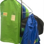 Custom Grocery Bags National Dry Cleaning Chain To Start Using Custom Reusable Bags