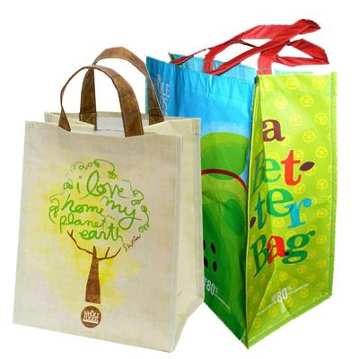 Follow Up On Aspen's Efforts to Use Reusable Shopping Bags -