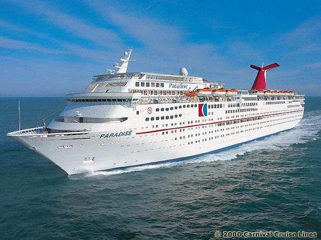 Do Two Way Radios Work On Cruise Ships Palm Communications - Do cell phones work on a cruise ship
