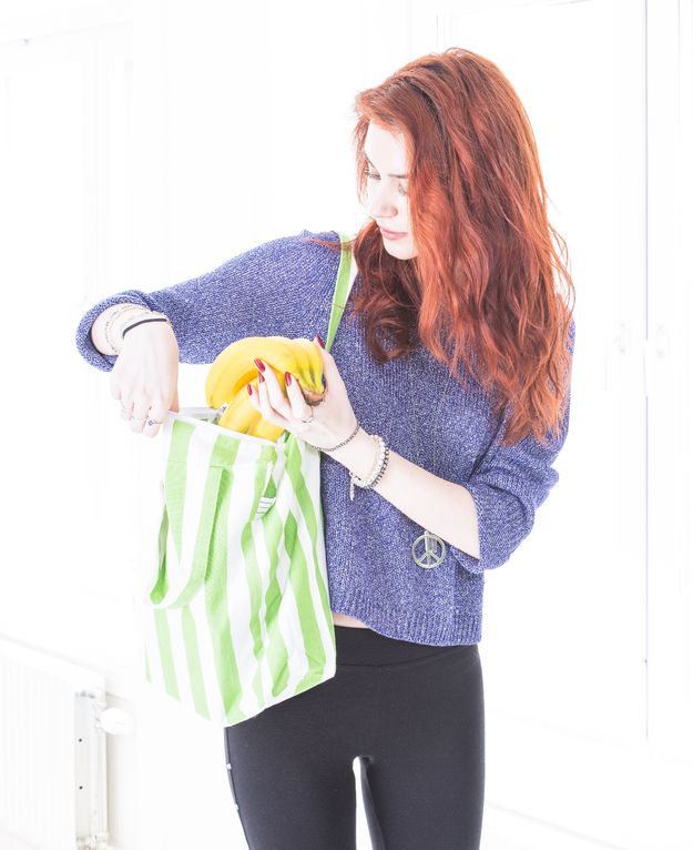 Custom Grocery Bags Encourage More People in USA to Use Reusable Totes to Reduce Waste
