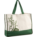 market partners on your grocery bags