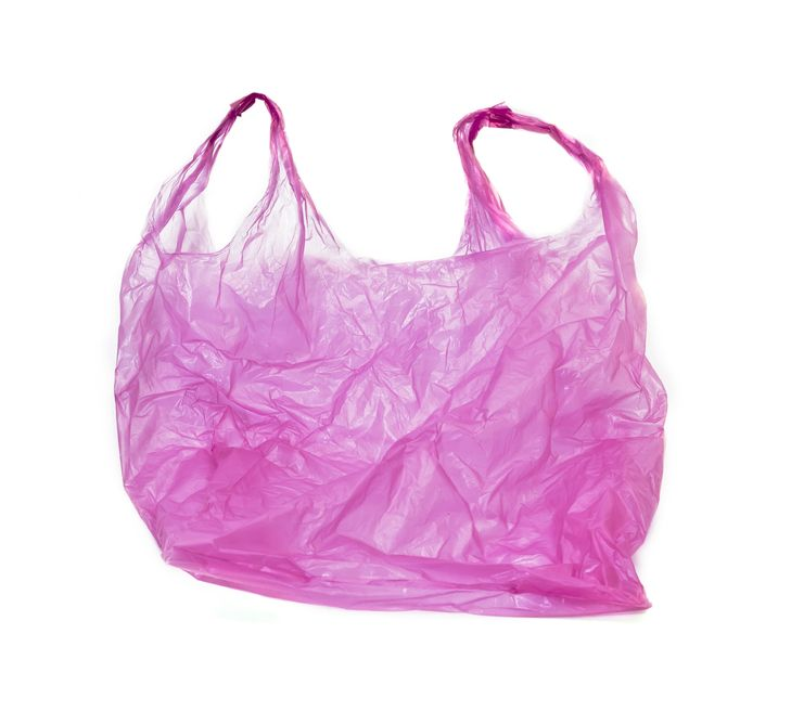 starting october 1st san luis obispo county is banning plastic bags. Black Bedroom Furniture Sets. Home Design Ideas