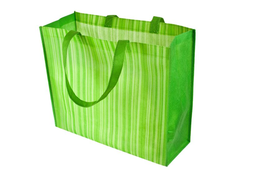 Custom Printed Grocery Bags a Must in Mamaroneck -