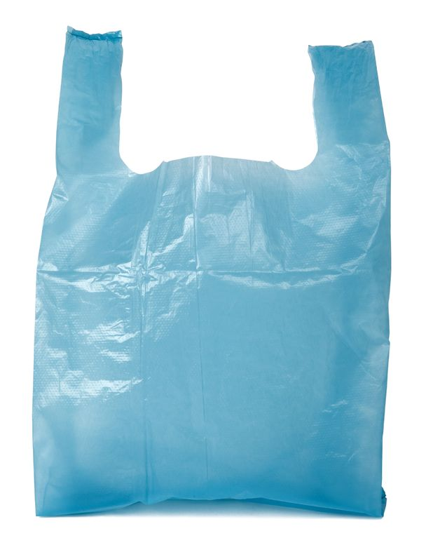 single use plastic bags A new study by the danish environmental protection agency concludes that  grocery bags made of plastic are more environment friendly than.