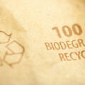 Biodegradable bags for your clean business