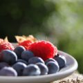 4 summer fruits that are finally in season and how to use them at Custom Grocery Bags