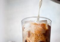 Summer coffee recipes from Custom Grocery Bags