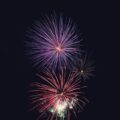 Create some fireworks with July 4th Drinks Everyone will Enjoy from Custom Grocery Bags