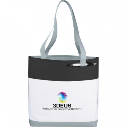 Eco-Friendly Elite Tradeshow Bags - TB16