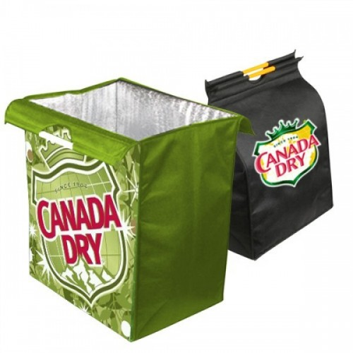 Giant Recycled Cooler Bags - CL15