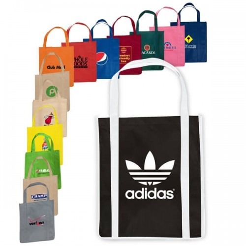 Wholesale Eco Poly Bags
