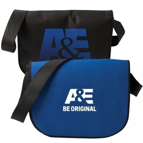 Wholesale Laptop Bags - M7