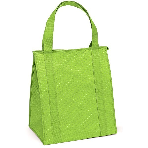 Wholesale Insulated Totes 97