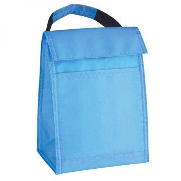 Wholesale Insulated Totes | Eco-Friendly Cooler Bags