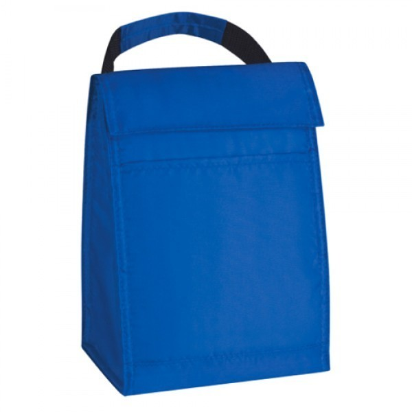 c0c2cdef7d49 ... Wholesale Insulated Totes - Royal Blue - CL11 ...