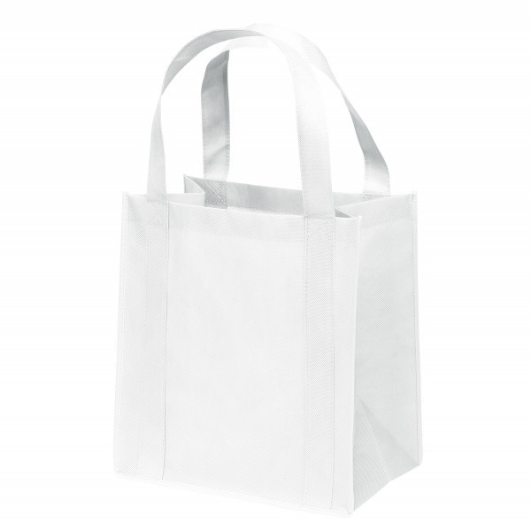 Wholesale Monster Grocery Bags | Reusable Custom Eco Bags