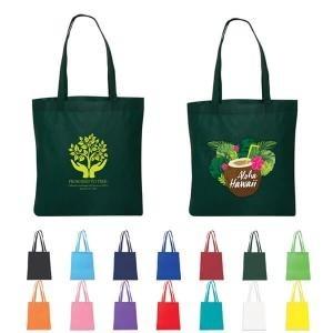 Eco-Friendly Value Bag - NW35