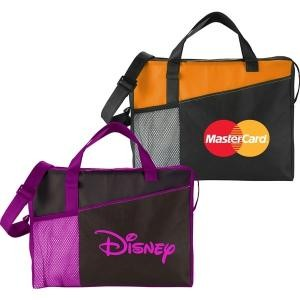 Promotional Event & Tradeshow Bags -  TB3