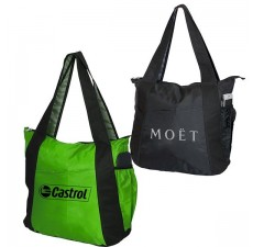 Custom Enterprise Tradeshow Bags - TB14