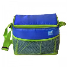 Custom Freezable Cooler Bags - CL17