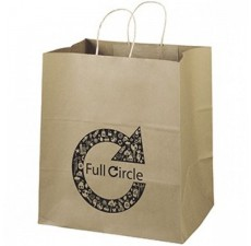 Limber Pine Recycled Paper Bag - RP2