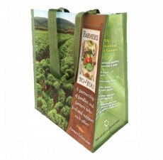 Promotional Farmers To You Bags - RG19