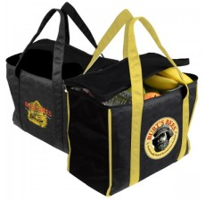 Promotional Insulated Cooler Totes - CL14