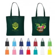 Eco-Friendly Value Bag - NW35