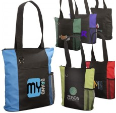 Reusable Convention Tradeshow Bags