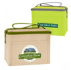 Reusable Cooler Can Bags - CL18