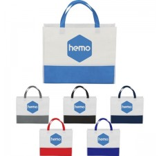 Reusable Grocery Bag - NW17