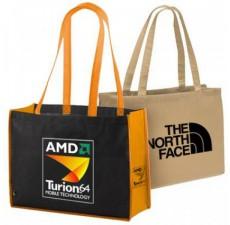NW9  - Reusable Shopping Bag