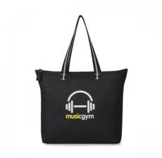Reusable Stylish Tradeshow Bags - TB4